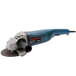 فرز آهنگری حدید برش مدل HB55