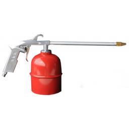 گازوئیل پاش نویت مدل DO-10-B