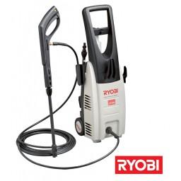 کارواش ریوبی مدل RYOBI AJP 1600